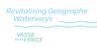 Vasse Task Force Logo